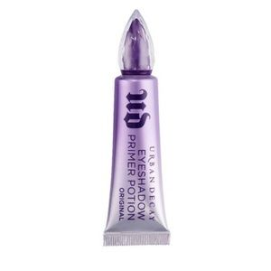 NWT Urban Decay Eyeshadow Primer Potion - Original